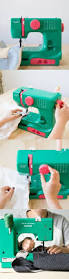 best 20 janome serger ideas on pinterest serger sewing serger