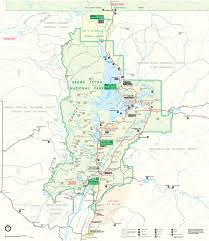 Wyoming Map Usa by Contact Rustic Inn At Jackson Hole Official Hotel Website