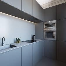 kitchen cabinets l shape design elegant home design