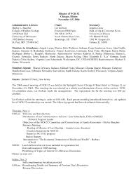 Samples Of Resumes For Highschool Students by Sample Resume For High Student Applying To College Sample