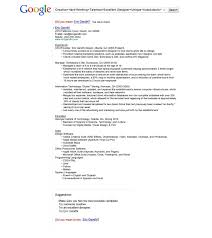 Cover Letter kitchen hand resume sample
