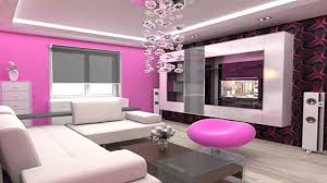 asian paints best colour combinations for living room fetching