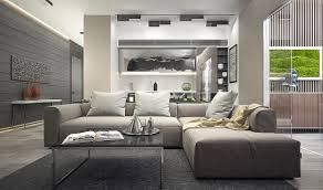 Traditional Living Room Furniture by House Design Minimalist Living Room To Make Your Room Feel More