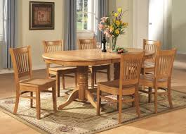 darby home co rockdale 9 piece dining set reviews wayfair 9 piece kitchen dining room sets sku dbhc7030 default name