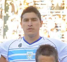 Walter Serrano