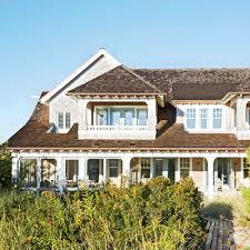Raised Beach House by Beach House Renovation Guide Coastal Living