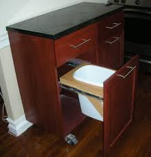 Kitchen Mobile Island 28 Kitchen Mobile Island 17 Best Images About Slotted Angle