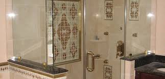 shower bathroom shower remodel ideas pictures stunning shower