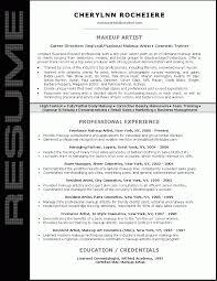 Fashion Designer Cover Letter 100 Fashion Design Resume Fashion Essay Example Resume Cv