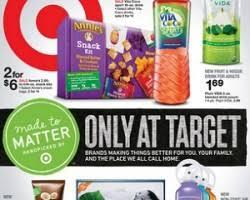 pre black friday sale at target target black friday 2017 deals u0026 sales and ad scan