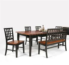dining table benches with backs u2013 pollera org