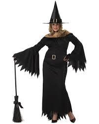 Black Widow Halloween Costume Ideas Black Widow U0026 Black Witch Halloween Holiday Costumes Family