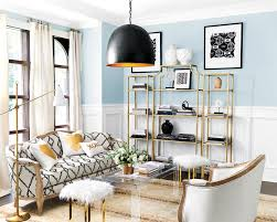 how to create a focal point in any room how to decorate