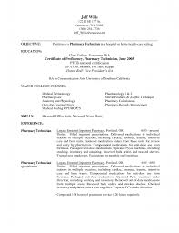 virginia tech resume samples top 8 veterinary assistant resume samples cover letter samples sample vet tech resume resume cv cover letter veterinary assistant resume examples