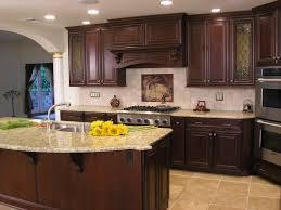 dark mahogany kitchen cabinets buying the mahogany kitchen