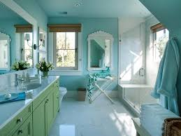 Turquoise Room  Ideas For Inspiration - Turquoise paint for bedroom