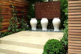 Front Garden Design Ideas Low Maintenance Small Front Garden Ideas Pictures Uk Bedroom And Living Room