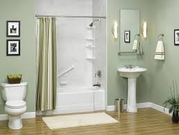 Interior Paintings For Home Interior Painting Of Bathroom Khabars Net