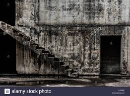 black and white halloween backgrounds abandoned building ghost living place darkness horror and