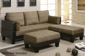 Costco Living Room Brown Leather Chairs Furniture Costco Couches Leather Sectional Brown Leather