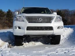 lexus is 250 for sale in cambodia review 2011 lexus lx570 the truth about cars