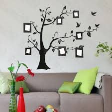 Living Room Wall Decor Target Wall Sticker Decor At Target