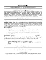 Resume Qualifications Examples  Resume Summary of Qualifications Example Resume And Cover Letter   ipnodns ru Professional Curriculum Vitae   Resume Template for All Job Seekers Example Template of an Excellent