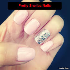 19 simple and pretty shellac nails london trusttown net
