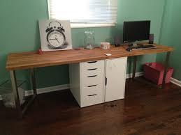 4 Shelf Bookcase White fiberglass t shaped desk for two cottage 3 shelf bookcase
