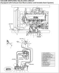 perkins 3 5 engine diagram ge run capacitor wiring diagram b2