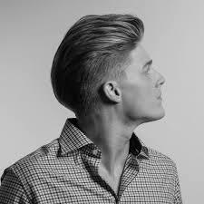 dallas best mens haircut plano best mens frisco best haircut