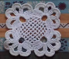 carré granny crochet tuto 2013-2014 Images?q=tbn:ANd9GcQBEitEx4HQJFkZ515yx5yz39J8iCof09f8r68TDiI2wFAHti2N