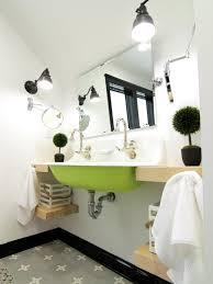 inspirational tropical themed bathroom 69 for decorating design