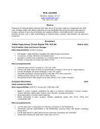 resume examples for project managers sample construction directore resumes examples acting resume best example of a resume resume format download pdf resume executive summary sample