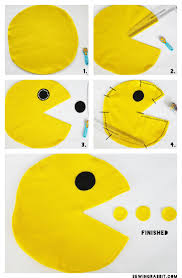 best 20 pac man costume ideas on pinterest pac man videos game