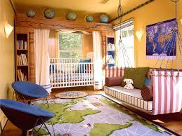 decoration wonderful green white bedroom furniture minnie