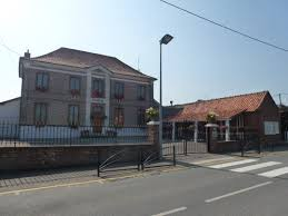 Bonningues-lès-Ardres