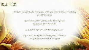 Create Invitation Card Free Charming Thanksgiving Invitation Cards 51 For Create 1st Birthday
