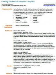 General Part Time Cover Letter Template insurancecars us   Worksheet Collection