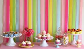 grace u0027s cake decorating party u2013 glorious treats