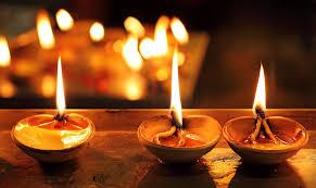 diwali decoration guide diwali decoration ideas diwali diya