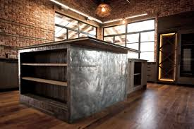 modern furniture modern rustic wood furniture expansive dark
