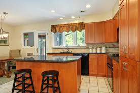 kitchen facelift remodeling kitchen accessibility smart