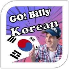 Learn Korean with K Dramas  My Love From Another Star