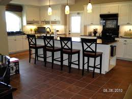 Height Of Kitchen Table by Height Of Kitchen Island Gallery With For Pendants Best Picture
