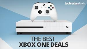 best 2016 black friday xbox one deals the best xbox one deals on black friday 2016 buzz express