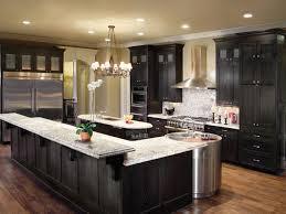 kitchen cabinet height super design ideas 18 cabinets dimensions