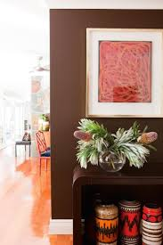 Titan Sheds Ipswich Qld by 13 Best Aboriginal Art In Interior Design Images On Pinterest