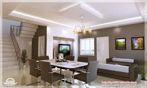 internal home design prepossessing awesome modern interior design