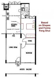 Furniture Placement In Bedroom Kids Bedroom Themes Feng Shui Murphy Color Chart Layout Diagram